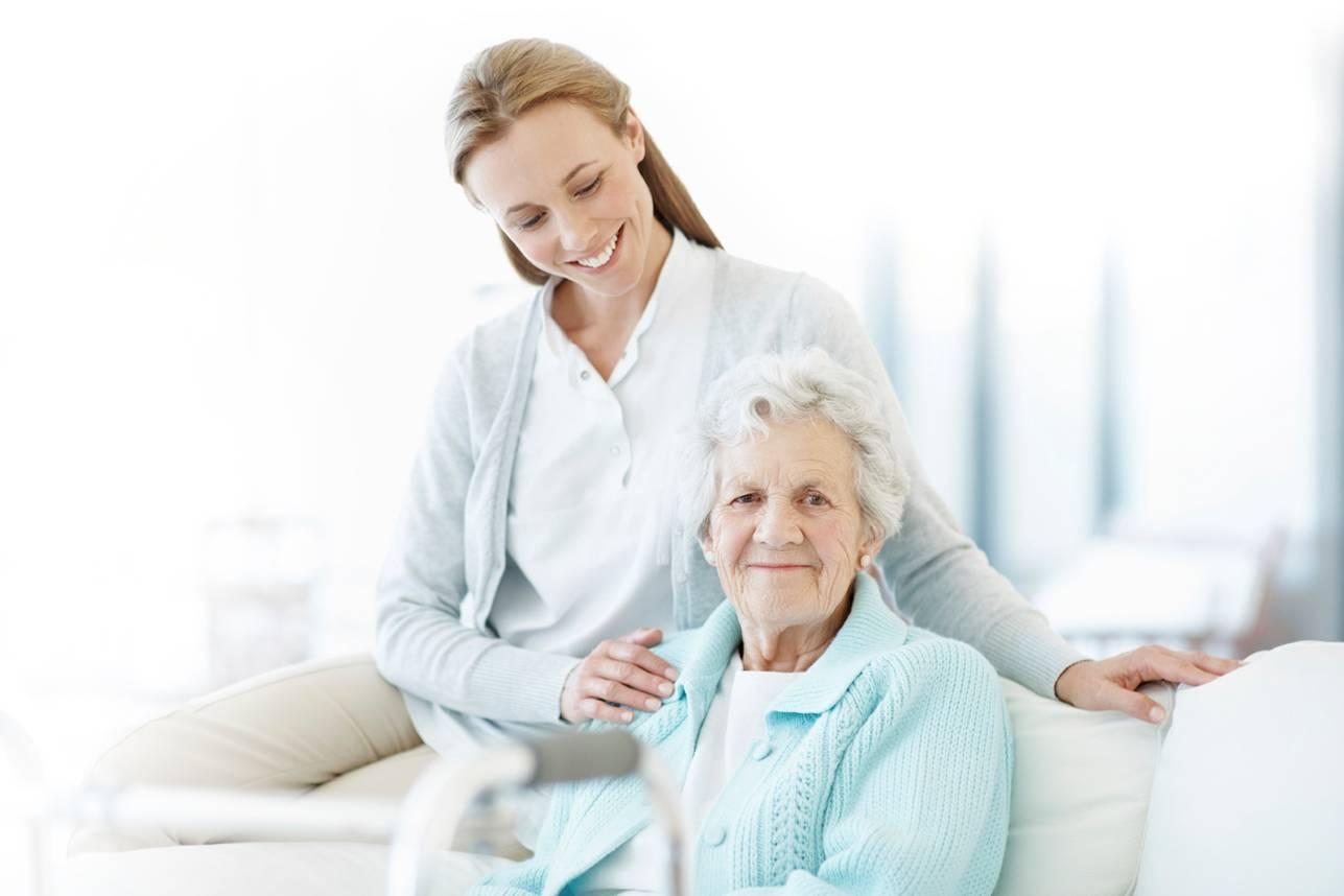 No Hidden Fees Cheapest Seniors Online Dating Website