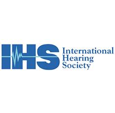 IHS International Hearing Society